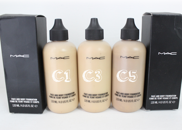 blog-sale-mac-face-and-body-foundation-c1-c3-c5-cosmetics-makeup ...
