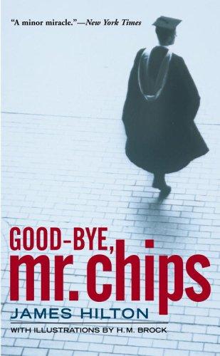 Goodbye Mr. Chips 2002 TV Movie BrRip