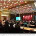 Launching IIMS 2015, 65 Perusahaan Langsung Daftar