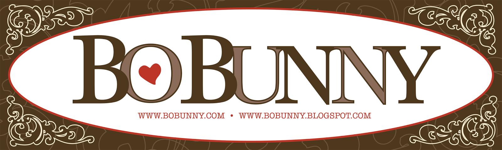 http://bobunny.blogspot.com/