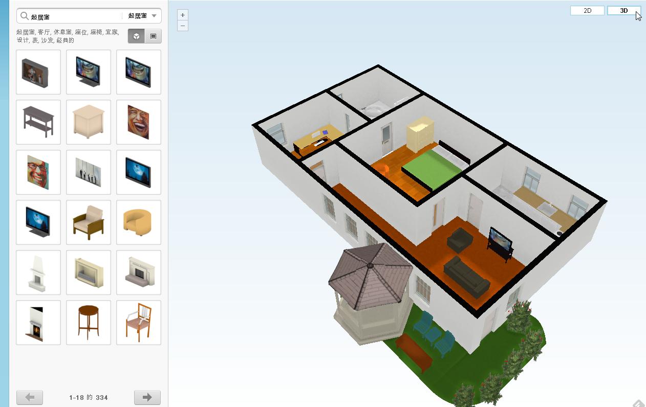 Floor planer joy studio design gallery best design for Exhibitcore floor planner