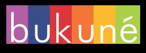 banner bukune.com