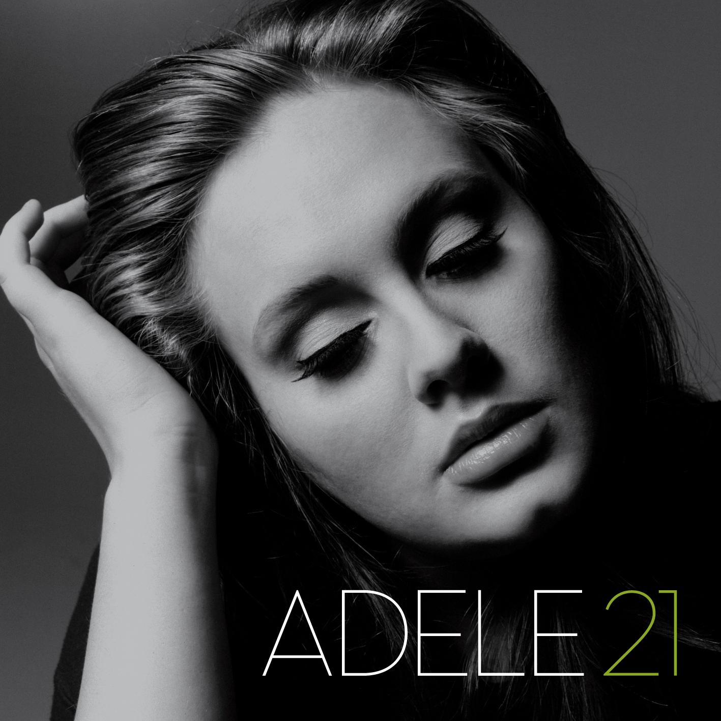 http://4.bp.blogspot.com/-Jg5AGLg_INw/T3HaYnAAqhI/AAAAAAAABNo/5Gre7G_6tzY/s1600/Adele+-+21+(2011).jpg