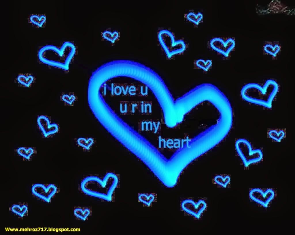 I Love Vicky Wallpapers : URDU HINDI POETRIES: Golden Words