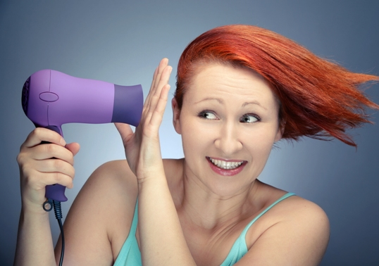 Common Hair Care Mistakes and Their Remedies