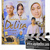 Film Hafalan Shalat Delisa Full Movie