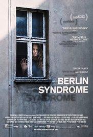 Watch Berlin Syndrome Online Free 2017 Putlocker