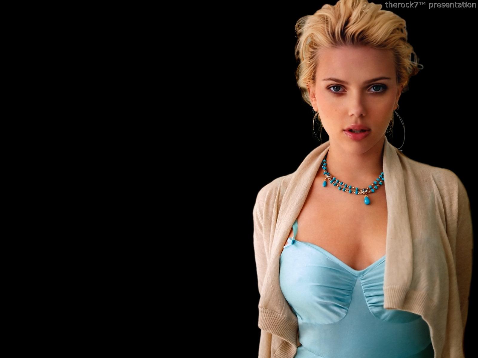 http://4.bp.blogspot.com/-Jg9poPrILdo/UIEX82MapFI/AAAAAAAAJIQ/4JPwkIQcVkg/s1600/Scarlett+Johansson+(3).jpg