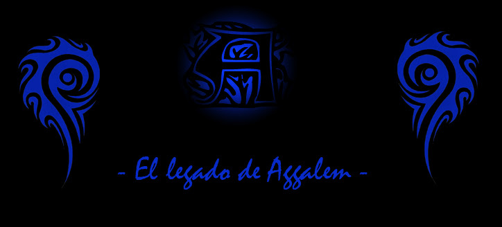 AgGaLeM