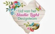 Ik design voor Studiolight