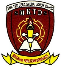 SMKTDS