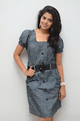 Sravya Latest Photos at Bhadram audio-thumbnail-2