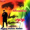 Abdelhalim Hafez-Maoud