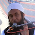 3 Points For Naya Pakistan by Maulana Tariq Jameel