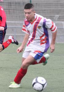 Jordi Codina