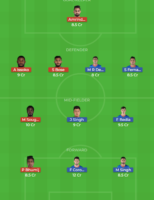 fcg vs mcfc dream11,dream 11,fcg vs jfc dream11,dream11,fcg vs neufc dream11,neufc vs fcg dream11,fcg vs jfc dream11 team,dream 11 team,fcg vs mcfc dream 11 football match,fcg vs mcfc,fcg vs jfc dream 11 team,winning dream 11,fcg vs kbfv dream 11 team,fcg vs ddfc dream 11 team,ddfc vs fcg dream 11 team,mcfc vs fcg dream11,fcg vs mcfc isl match dream 11 team 1feb. 2019