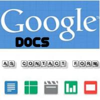 _googleDocs