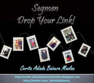 http://4.bp.blogspot.com/-JgL1WfbcJz8/U_v-rnJP5GI/AAAAAAAAGaw/G92EGqsgeIQ/s1600/Segmen-drop-your-link-CABM.jpg