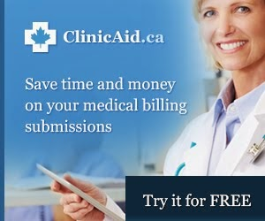 Not yet a ClinicAid client?