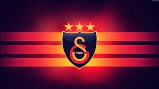 GS TV izle – Galatasaray seçim sonuçları açıklanıyor