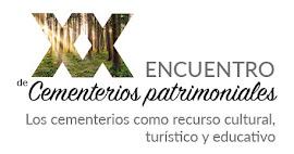¡Celebremos juntos los 19 años de la Red Iberoamericana en Málaga!