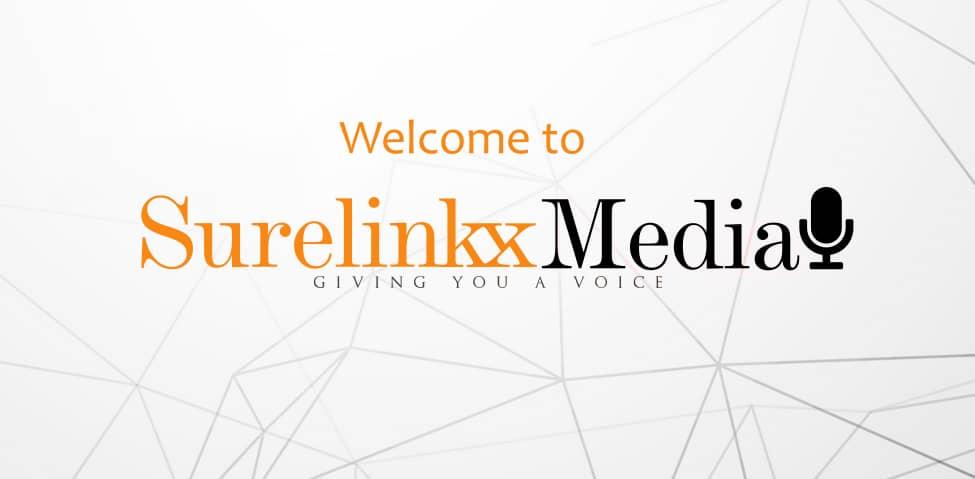 SURELINKX MEDIA