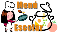 COMEDOR ESCOLAR         2016-2017