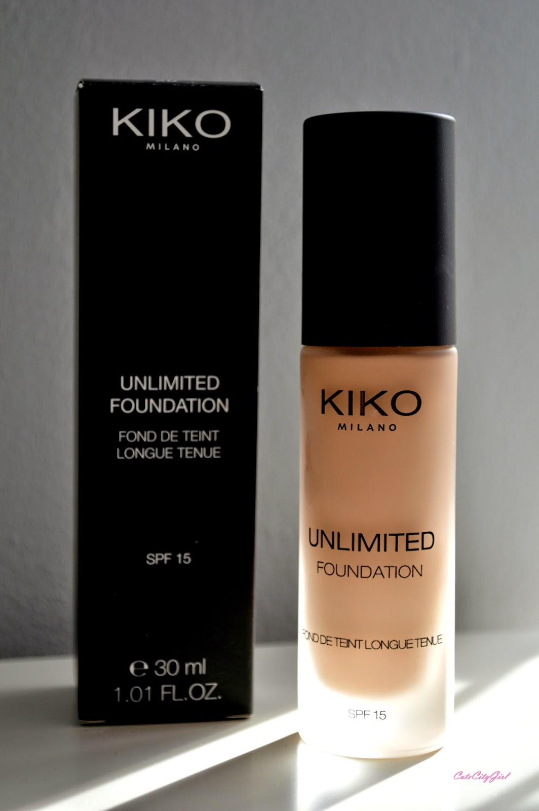 http://cutecitygirl.blogspot.co.at/2014/11/kiko-unlimited-foundation-cool-rose-20.html