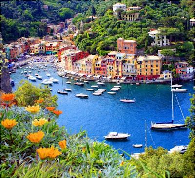 Portofino-beauty-of-Italy-travel