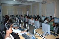 online jobs rawalpindi