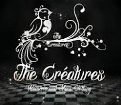 *The Creatures*