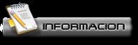 inform10 Piranha 3DD (2012) [DvdRip][Subtitulada][1 Link]