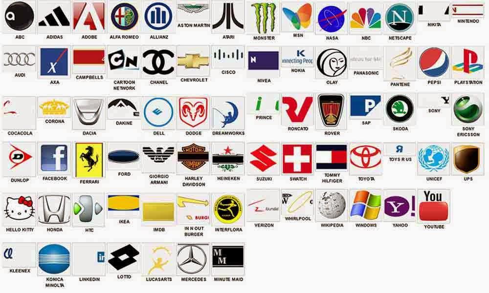 Soccer logos quiz answers soccer logos quiz answers