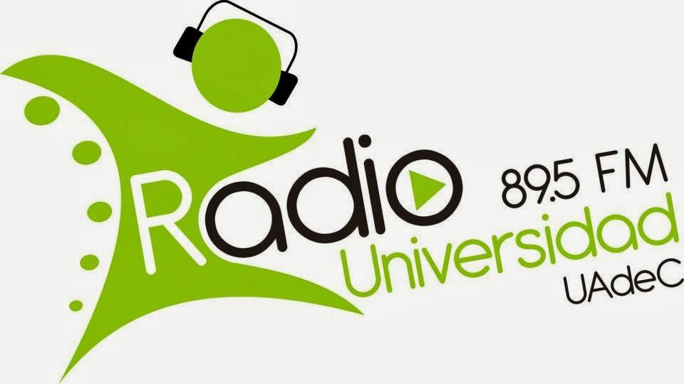 estacion radio saltillo fm: