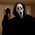 """Ghostface não estará na nova série """"Scream """" da MTV"""