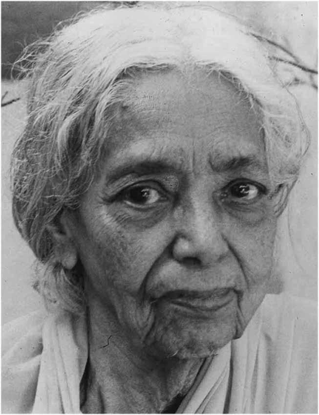 indian botanists  indian botanists remembers one among many indian women botanists   dr