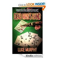 FREE: Dead Man's Hand by Luke Murphy