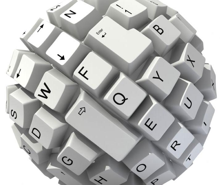 Know windows useful keyboard shortcuts Keys