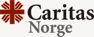www.caritas.no