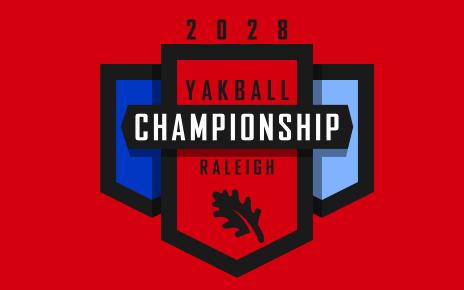 Championship1a.png