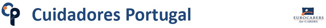 Cuidadores Portugal