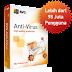 Download AVG 2012 Terbaru