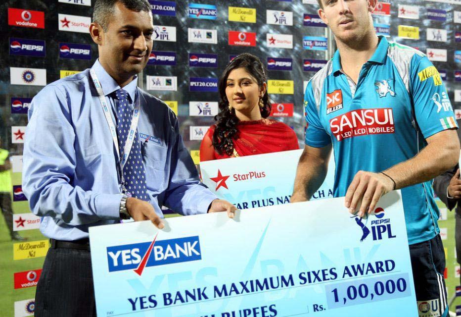 Mitchel-Marsh-maximum-sixes-PWI-vs-SRH-IPL-2013
