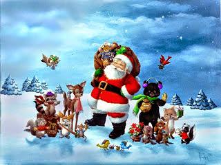 Film Natal Terbaik