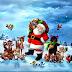 10 Film Natal Terbaik Sepanjang Masa