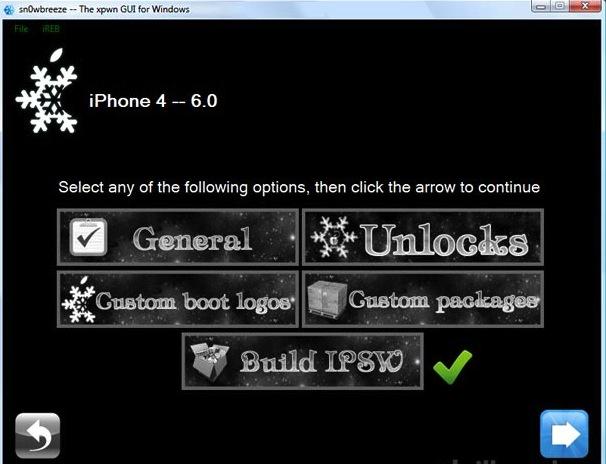 How-To-Jailbreak-iOS-6.0-6.0.1-Sn0wbreeze-v2.9.7-13.jpg