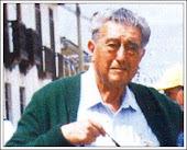 Máximo Chávez Sánchez (Sachama)