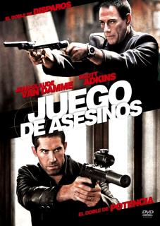 Imagen2%257E8 Juego De Asesinos [2011] Audio Latino