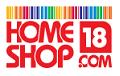 Homeshop18, Homeshop18 Review, Mobile, Buy, Electronic