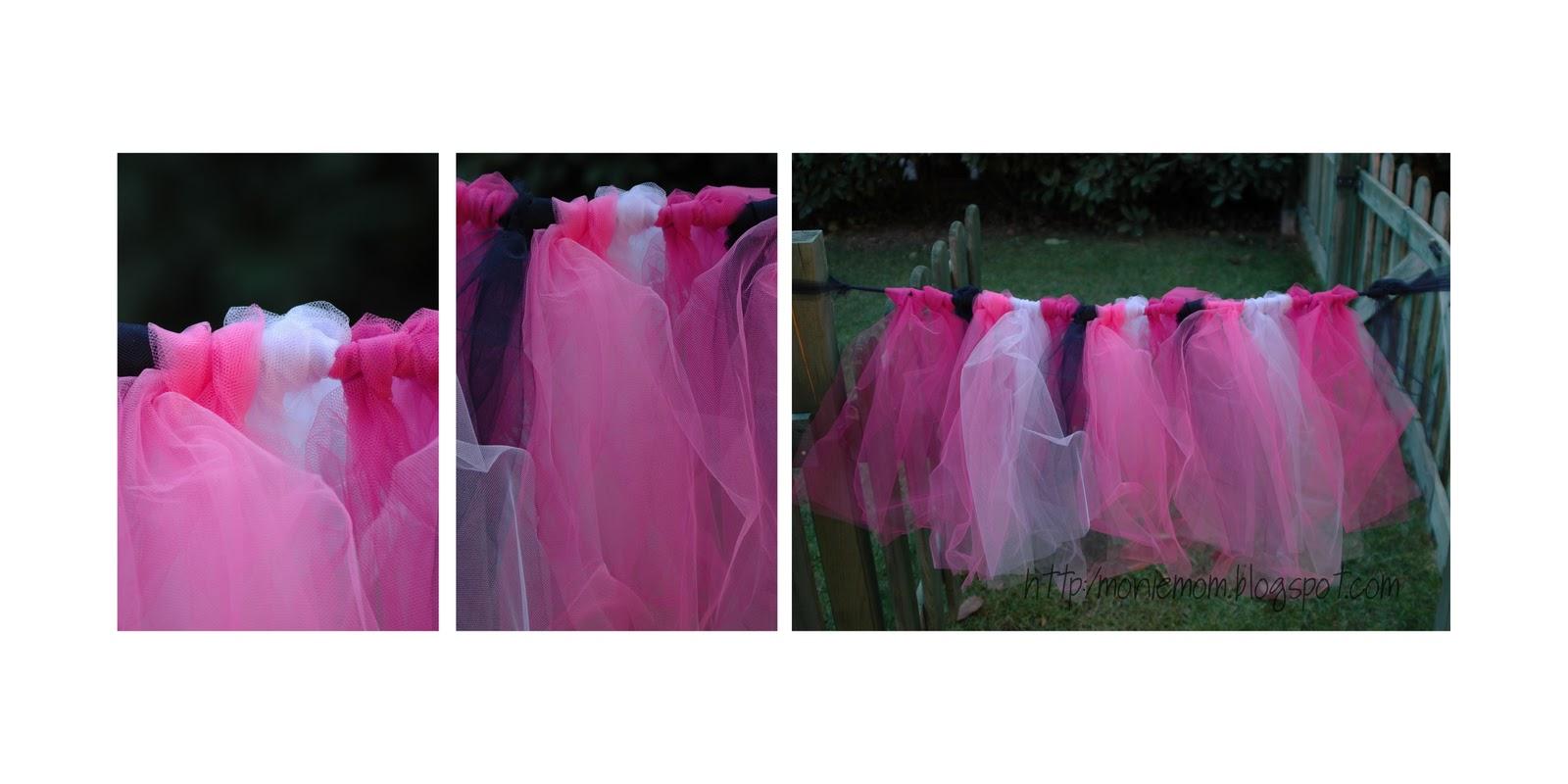 Cosa bolle in pentola il bucato della bambine ballerine - Si puo abitare una casa senza agibilita ...